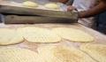 تشکیل کمیته ویژه برای ارتقاء کیفیت نان در قم
