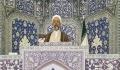 قطعنامههای سنای آمریکا علیه عربستان اعترافاتی دیرهنگام است