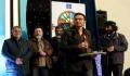 موفقیت شاعران قمی در جشنواره شعر و داستان جوان سوره