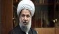 اقدامات امام حسن عسکری(ع) در شرایط خفقان