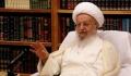 انتقاد آیتالله مکارم شیرازی از اجرای مرموزانه سند 2030 در کشور