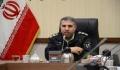 دستگیری دلال غیرمجاز ارز در قم