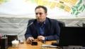 همسران پاکبان شهرداری منطقه دو تقدیر خواهند شد