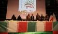 جشنواره «مادران چشم انتظار» روحیه انقلابی جوانان را تقویت میکند