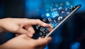 29 میلیارد ریال تسهیلات حمایت از واحدهای فناوری قم تخصیص یافت