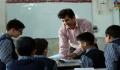 معاون وزارت آموزشوپرورش: ۹۰۰ میلیارد تومان به معلمان بدهکاریم!