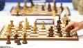 شطرنجبازان قمی به دنبال کسب رتبه بینالمللی هستند