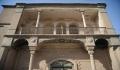 خانه تاریخی شاکری قم مرمت میشود