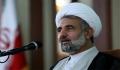 دبی آب سد ۱۵ خرداد برای تامین حقابه دریاچه نمک کافی نیست