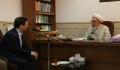 احداث پروژه شهید کاظمی منوط به حل مسائل حقوقی است