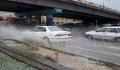 اقدامات لازم برای مقابله با سیلاب احتمالی درقم انجام شدهاست