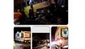 واژگونی اتوبوس در محور ساوه ـ سلفچگان/3 نفر کشته و 13 نفر مصدوم شدند+ اسامی مصدومان