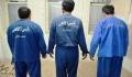رییس پلیس آگاهی: باند سارقان زورگیر در قم منهدم شد