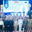 تصاویر جشنواره استانی حضرت علی اکبر(ع) و بزرگداشت روز سرباز در بوشهر