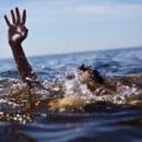 غرق شدن 2 نوجوان در بندرانزلي