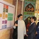 دکتر سلیمانی پور معاونت سیاسی امنیتی استاندار: اداره کل زندانها ی قم بامدریت جهادی از نداشته ها داشته تولید کرده است