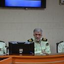 افزایش 21 درصدی کشفیات مواد مخدر در فارس
