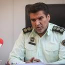 تصاویر بازدید خبرنگاران از مرکز تشخیص هویت پلیس آگاهی فاتب