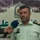شروع فعالیت قرارگاه فرهنگی کمیل در مهران