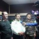 آمادگی همه دستگاه ها برای ارائه خدمات مطلوب به زائران اربعین حسینی