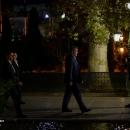تصاویر بزرگداشت روز تهران