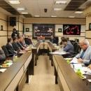 فرمانداران استان سمنان شرایط برگزاری انتخابات سالم را فراهم کنند