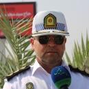 زائران قبل از سفر وضعیت راه ها را از سایت های مجاز و یا رادیو اربعین استعلام کنند