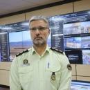 افزایش 537 درصدی تماس های 110 در مهران