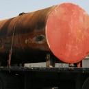 28 هزار ليتر سوخت خارج از شبکه توزیع در پاکدشت