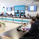 پرداخت تسهیلات حمایتی بانک توسعه تعاون در استان ایلام با جدیت انجام میشود