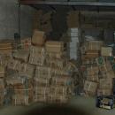 کشف تجهيزات پزشکي قاچاق در شهريار