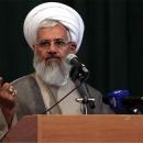 فناوریهای نظامی ایران تحقق  - ما میتوانیم -  است