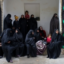 تصاویر مراسم عزاداری ۲۸ صفر در روستای هنزا