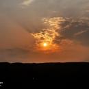 تصاویر کویر  - ابوزیدآباد -  کاشان