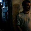 تصاویر پاتوق خلافکاران در خانه های مجردی