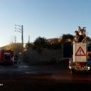 تصاویر امدادرسانی به روستاهای زلزله زده ورنکش و بالسین آذربایجان شرقی