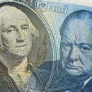 عقبگرد دلار در برابر پوند   ۲۱ آبان ۱۴:۰۸   ۲۱ آبان ۱۴:۰۸
