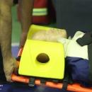 تصاویر هفتمین المپیاد علمی – مهارتی فوریت های پزشکی کشور