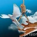 گذشت اولیاء دم در برابر آزادی ۱۵ نفر از محکومین غیر عمد مهریه ونفقه به مبلغ ۵۰۰ میلیون تومان در زندانهای قم