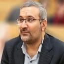 استراتژی وزارت صمت محرومیت زدایی است - انجام مطالعات در ۱۲ استان