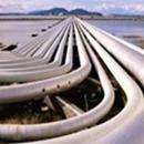 آمادگی ترکها برای مذاکرات گازی با رژیم صهیونیستی