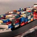 تلاش برای افزایش ۵۰۰ میلیون دلاری سرمایه صندوق ضمانت صادرات