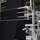 راهاندازی واحدهای تولید چادر مشکی در کمتر از دو سال، به معجزه شبیه است