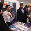 تصاویر بیستمین جشنواره پژوهشی ابوریحان بیرونی