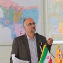 اهداف و برنامه های پژوهشی شرکت گاز استان اصفهان اعلام شد
