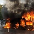 دستگيري عامل تحریک مردم به تجمعات غیر قانونی در گلپايگان
