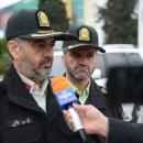 پرونده کلاهبردار 25میلیارد ریالی در مازندران بسته شد