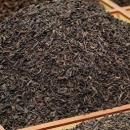 صادرات چهار هزار تن چای به کشورهای همسایه