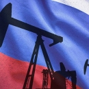تولید نفت روسیه تا سال 2024 در سطح 560 میلیون تن میماند