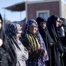 تصاویر افتتاح ۲۰۰۰ واحد مسکونی محرومین در خراسان جنوبی